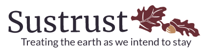 The Sustainable Trust